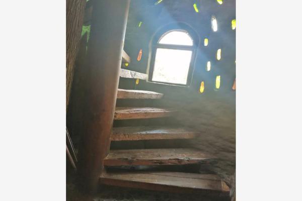 Foto de casa en renta en diligencias 235, san pedro mártir, tlalpan, df / cdmx, 0 No. 05