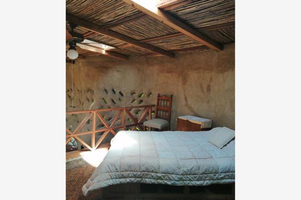 Foto de casa en renta en diligencias 235, san pedro mártir, tlalpan, df / cdmx, 0 No. 12