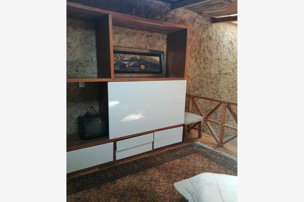 Foto de casa en renta en diligencias 235, san pedro mártir, tlalpan, df / cdmx, 0 No. 13