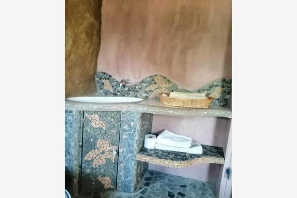 Foto de casa en renta en diligencias 235, san pedro mártir, tlalpan, df / cdmx, 0 No. 15