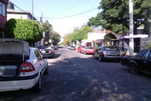 Foto de casa en renta en diligencias 60, san andrés totoltepec, tlalpan, df / cdmx, 0 No. 08
