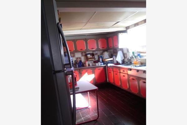 Foto de casa en renta en diligencias 60, san andrés totoltepec, tlalpan, df / cdmx, 0 No. 10