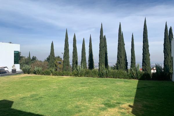 Foto de casa en venta en diligencias , la magdalena petlacalco, tlalpan, df / cdmx, 11447441 No. 01