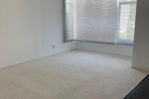 Foto de casa en venta en diligencias , la magdalena petlacalco, tlalpan, df / cdmx, 11447441 No. 04