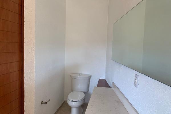 Foto de casa en venta en diligencias , la magdalena petlacalco, tlalpan, df / cdmx, 11447441 No. 14