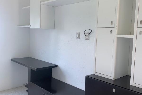 Foto de casa en venta en diligencias , la magdalena petlacalco, tlalpan, df / cdmx, 11447441 No. 23