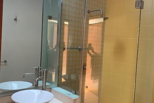 Foto de casa en venta en diligencias , la magdalena petlacalco, tlalpan, df / cdmx, 11447441 No. 15