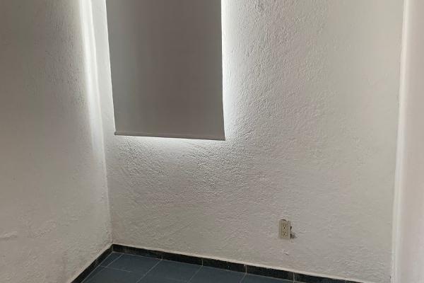 Foto de casa en venta en diligencias , la magdalena petlacalco, tlalpan, df / cdmx, 11447441 No. 27