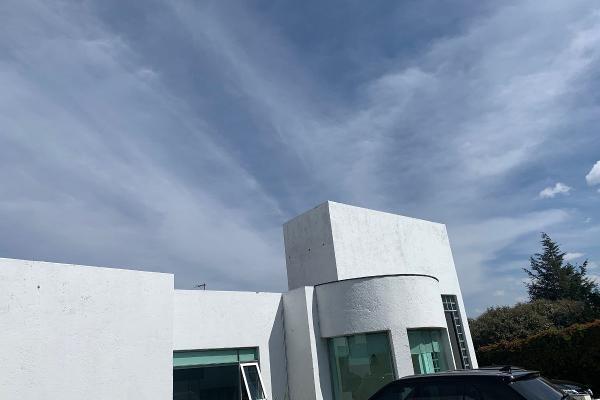 Foto de casa en venta en diligencias , la magdalena petlacalco, tlalpan, df / cdmx, 11447441 No. 12