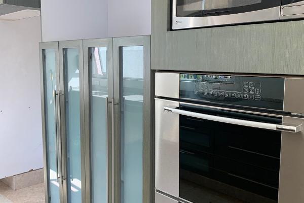 Foto de casa en venta en diligencias , la magdalena petlacalco, tlalpan, df / cdmx, 11447441 No. 08