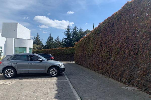 Foto de casa en venta en diligencias , la magdalena petlacalco, tlalpan, df / cdmx, 11447441 No. 11