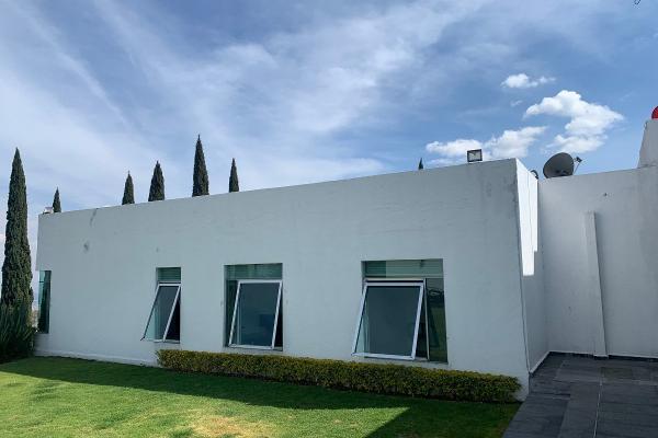 Foto de casa en venta en diligencias , la magdalena petlacalco, tlalpan, df / cdmx, 11447441 No. 18