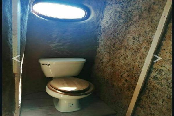 Foto de casa en renta en diligencias , san pedro mártir, tlalpan, df / cdmx, 0 No. 06