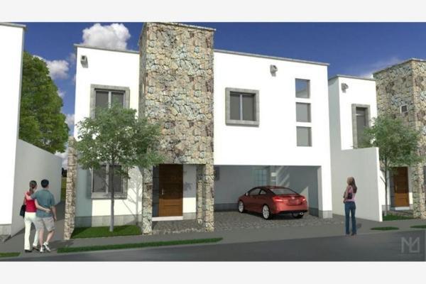 Casa en dinamita en venta en for Casas en renta gomez palacio