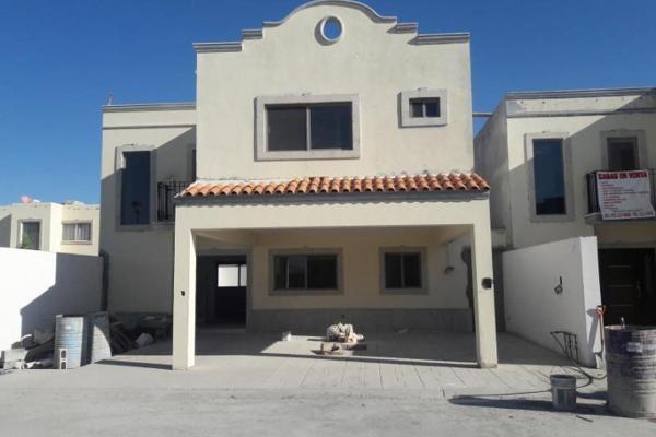 Casa en dinamita en venta for Casas en renta gomez palacio