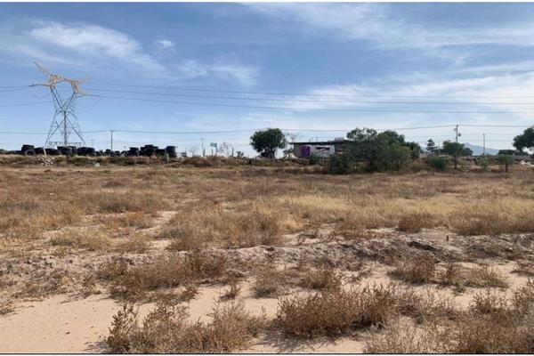 Foto de terreno habitacional en venta en  , dina-sedena chacón, mineral de la reforma, hidalgo, 0 No. 03