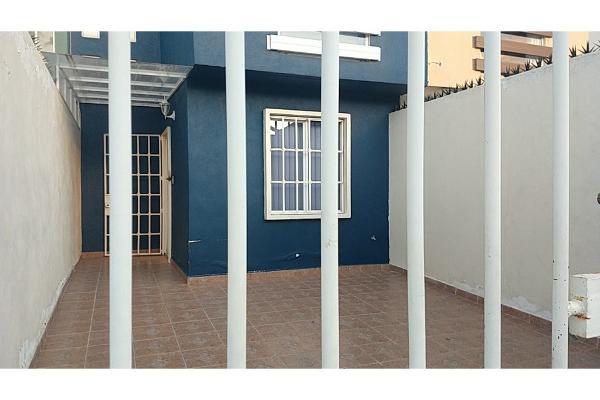 Foto de casa en venta en  , dina-sedena chacón, mineral de la reforma, hidalgo, 9923993 No. 05