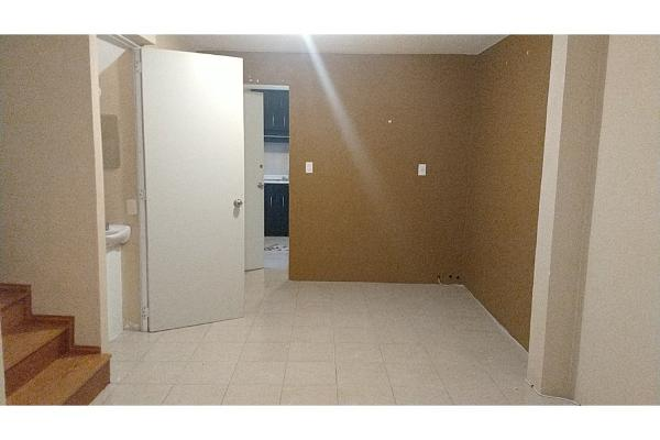 Foto de casa en venta en  , dina-sedena chacón, mineral de la reforma, hidalgo, 9923993 No. 09