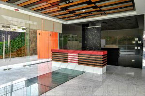 Foto de oficina en renta en  , dinastía 1 sector, monterrey, nuevo león, 8387787 No. 01