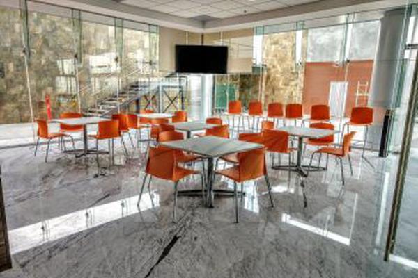 Foto de oficina en renta en  , dinastía 1 sector, monterrey, nuevo león, 8387787 No. 04