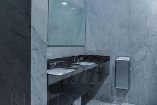 Foto de oficina en renta en  , dinastía 1 sector, monterrey, nuevo león, 8387787 No. 07