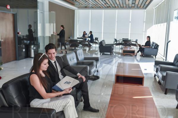 Foto de oficina en renta en  , dinastía 1 sector, monterrey, nuevo león, 8387787 No. 08