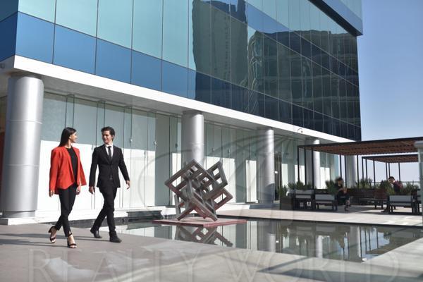 Foto de oficina en renta en  , dinastía 1 sector, monterrey, nuevo león, 8387787 No. 09