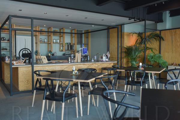 Foto de oficina en renta en  , dinastía 1 sector, monterrey, nuevo león, 8387787 No. 12