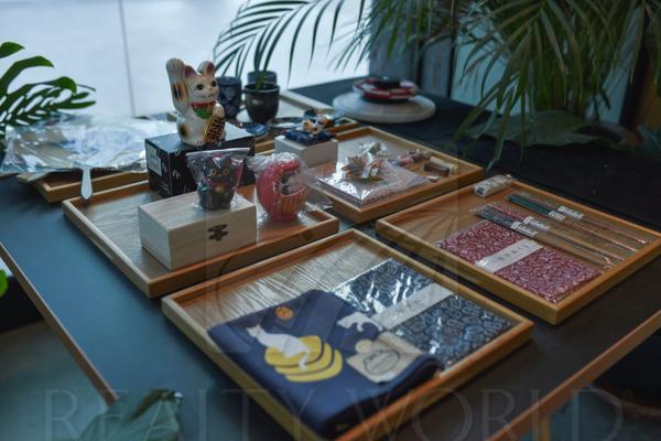 Foto de oficina en renta en  , dinastía 1 sector, monterrey, nuevo león, 8387787 No. 13