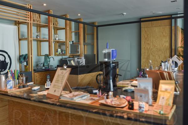 Foto de oficina en renta en  , dinastía 1 sector, monterrey, nuevo león, 8387787 No. 14