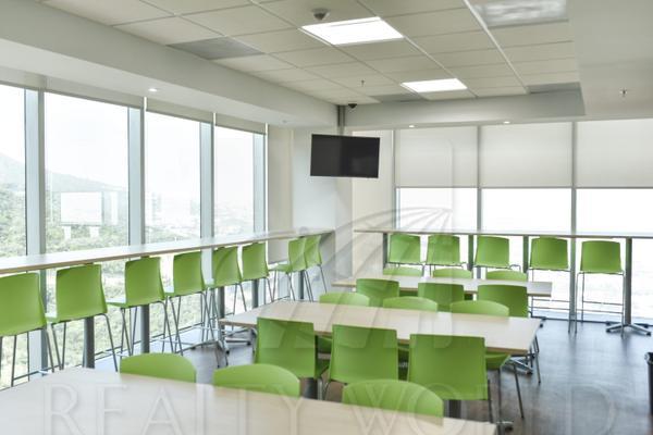 Foto de oficina en renta en  , dinastía 1 sector, monterrey, nuevo león, 8387787 No. 15