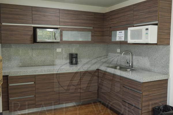 Foto de oficina en renta en  , dinastía 1 sector, monterrey, nuevo león, 8387787 No. 17