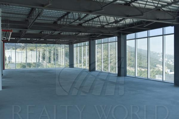 Foto de oficina en renta en  , dinastía 1 sector, monterrey, nuevo león, 8387787 No. 18