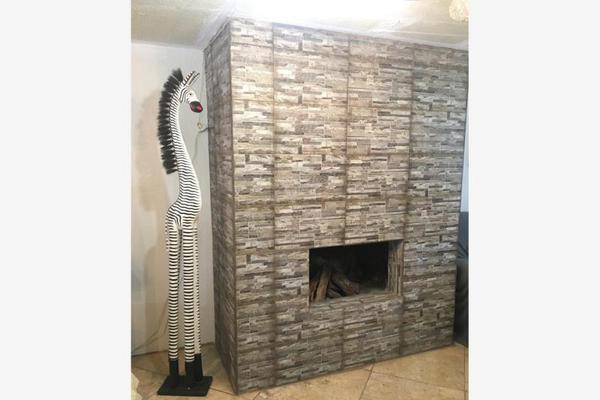 Foto de casa en venta en dionisio garcía fuente 939, saltillo zona centro, saltillo, coahuila de zaragoza, 9293126 No. 08