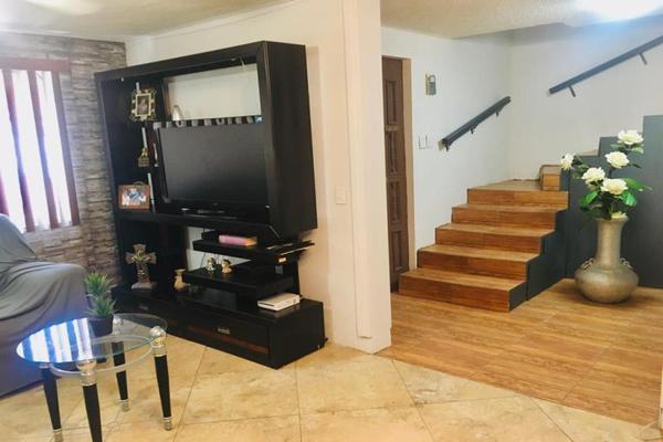 Foto de casa en venta en dionisio garcía fuente 939, saltillo zona centro, saltillo, coahuila de zaragoza, 9293126 No. 09