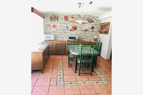 Foto de casa en venta en dionisio garcía fuente 939, saltillo zona centro, saltillo, coahuila de zaragoza, 9293126 No. 10