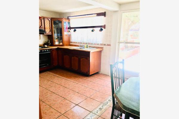 Foto de casa en venta en dionisio garcía fuente 939, saltillo zona centro, saltillo, coahuila de zaragoza, 9293126 No. 15
