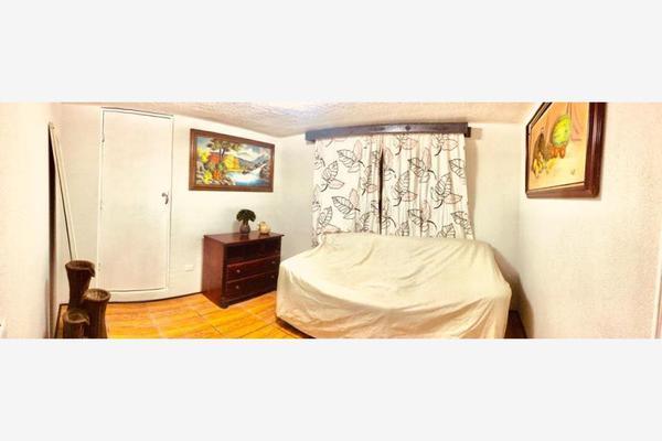Foto de casa en venta en dionisio garcía fuente 939, saltillo zona centro, saltillo, coahuila de zaragoza, 9293126 No. 26