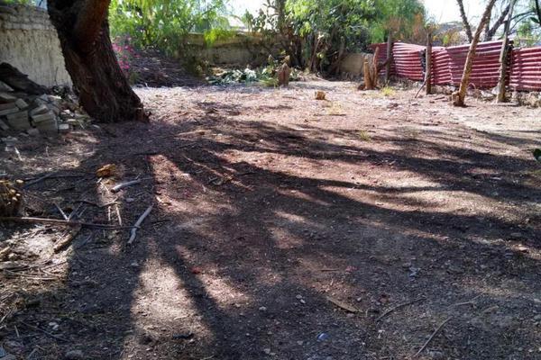 Foto de casa en venta en dionisio garcía fuente 939, saltillo zona centro, saltillo, coahuila de zaragoza, 9293126 No. 29