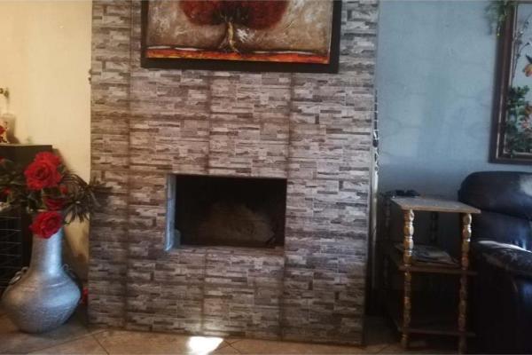 Foto de casa en venta en dionisio garcia fuentes 939, saltillo zona centro, saltillo, coahuila de zaragoza, 9915301 No. 03