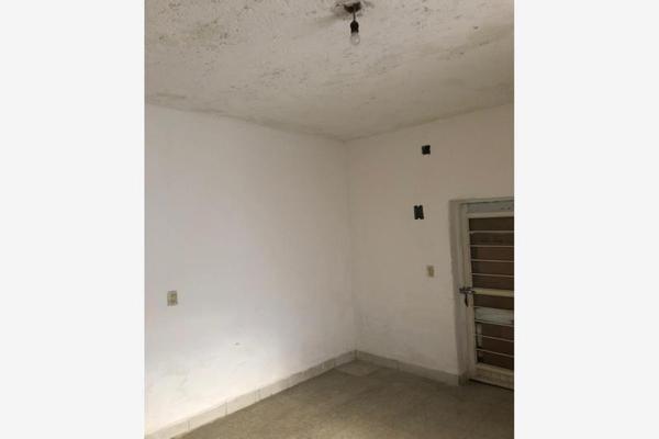 Foto de casa en venta en dionisio rodriguez 1, san juan de dios, guadalajara, jalisco, 0 No. 02