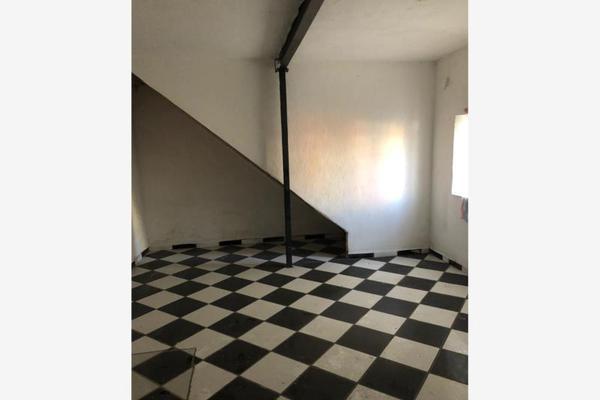 Foto de casa en venta en dionisio rodriguez 1, san juan de dios, guadalajara, jalisco, 0 No. 05