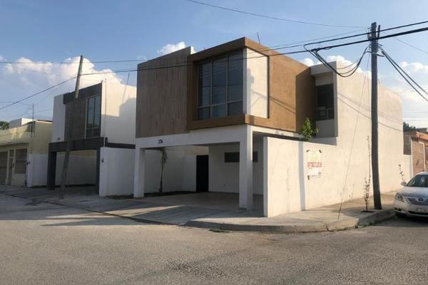 Foto de casa en venta en dionisio sanchez 1, magisterio sección 38, saltillo, coahuila de zaragoza, 6833344 No. 06