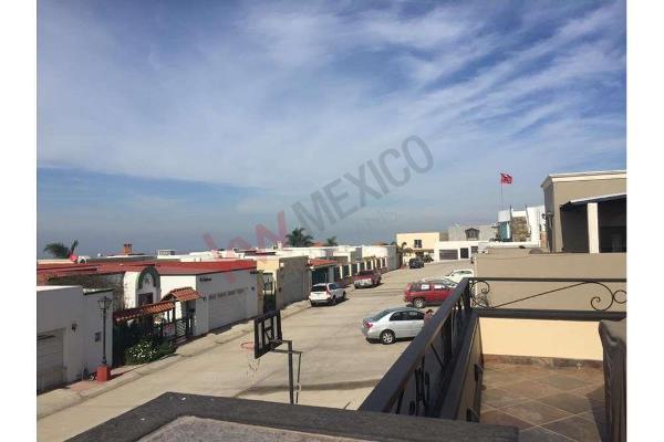 Foto de casa en venta en dioses del mar 1017, rancho del mar, playas de rosarito, baja california, 10197375 No. 17