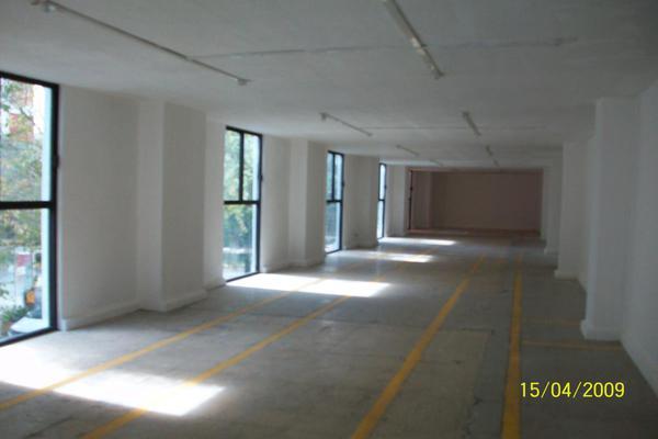 Foto de oficina en renta en division del norte 001, portales sur, benito juárez, df / cdmx, 7474221 No. 02