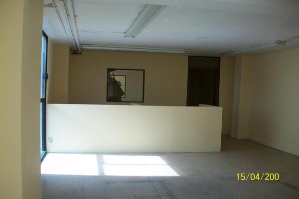 Foto de oficina en renta en division del norte 001, portales sur, benito juárez, df / cdmx, 7474221 No. 03