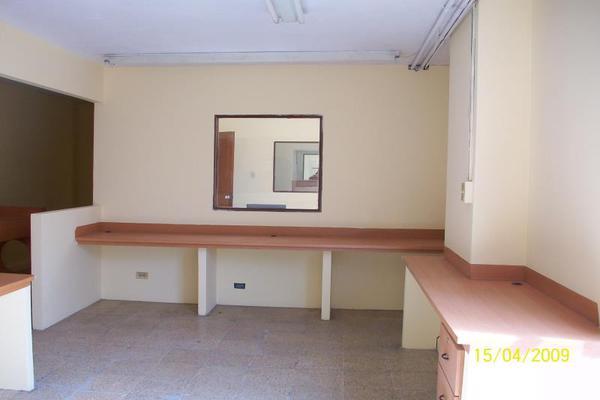 Foto de oficina en renta en division del norte 001, portales sur, benito juárez, df / cdmx, 7474221 No. 04