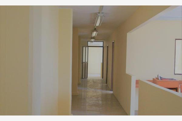 Foto de oficina en renta en division del norte 001, portales sur, benito juárez, df / cdmx, 7474221 No. 05