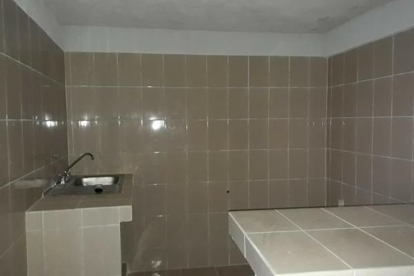 Foto de departamento en venta en division del norte 1, la mira, acapulco de juárez, guerrero, 4585393 No. 01