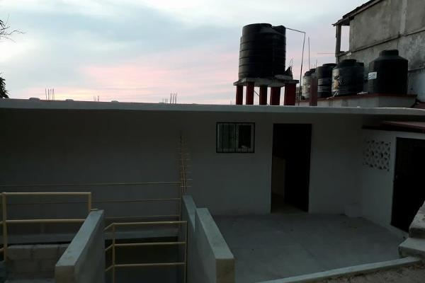 Foto de departamento en venta en division del norte 1, la mira, acapulco de juárez, guerrero, 4585393 No. 03